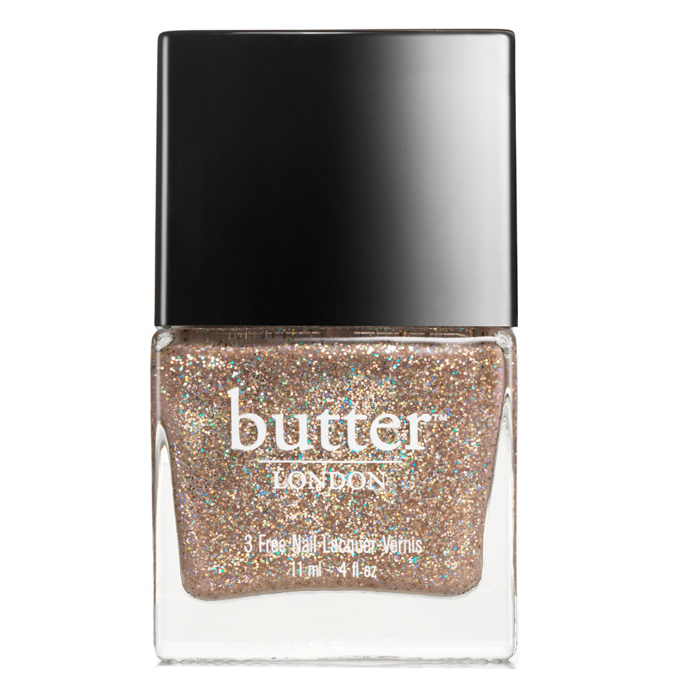 butter LONDON Nail Lacquer – Lucy In The Sky (11ml)