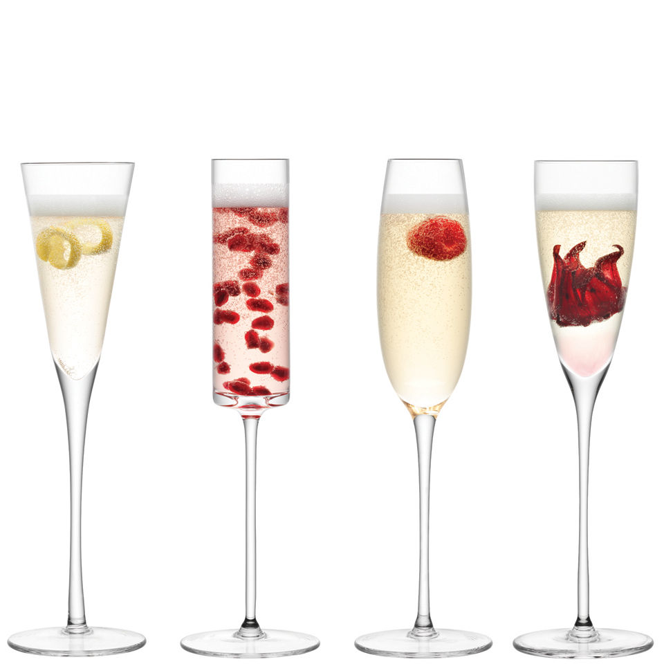 lsa-lulu-champagne-flute-clear