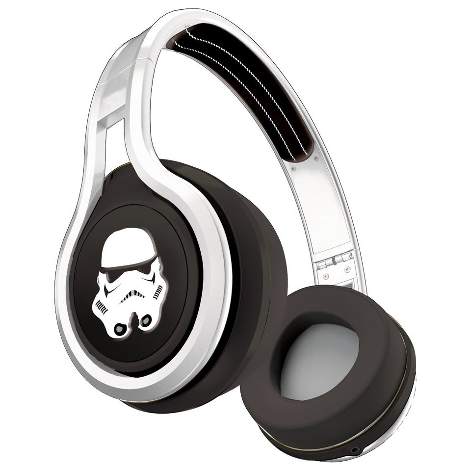 sms-audio-by-50-cent-street-wired-headphones-includes-passive-noise-cancellation-star-wars-edition-storm-trooper-silver