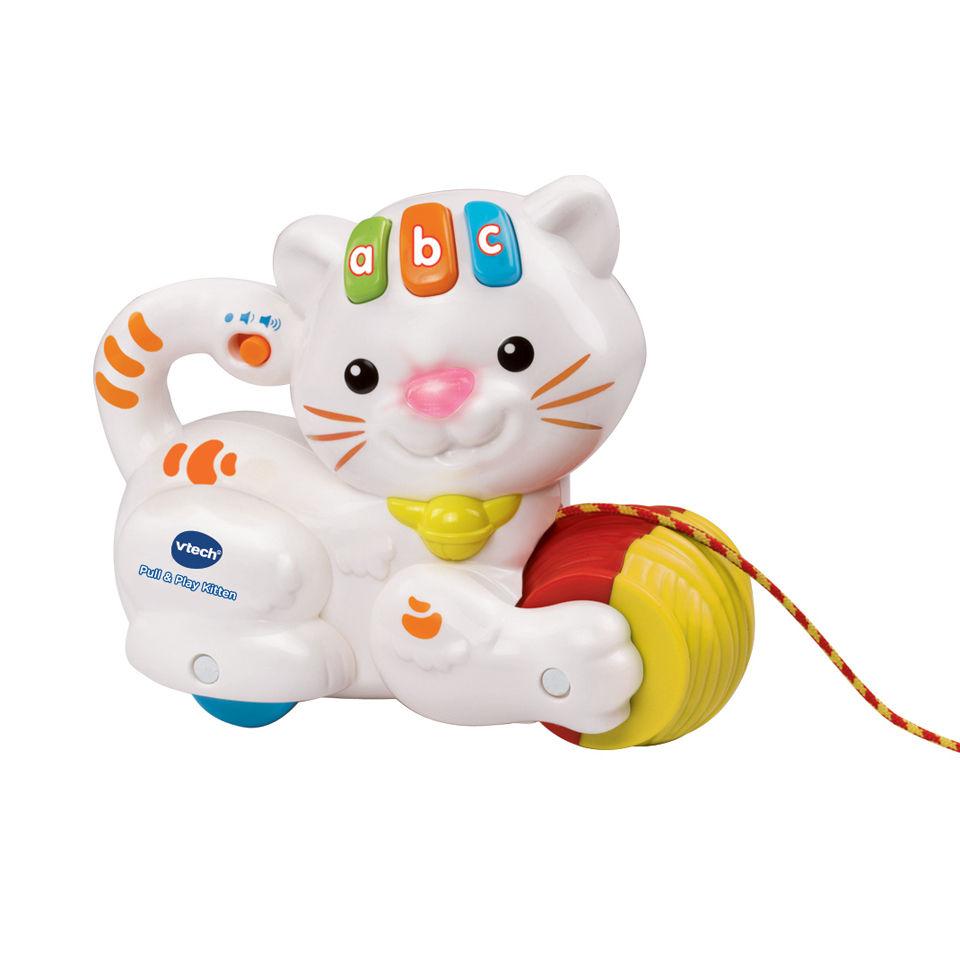 vtech-pull-play-kitten