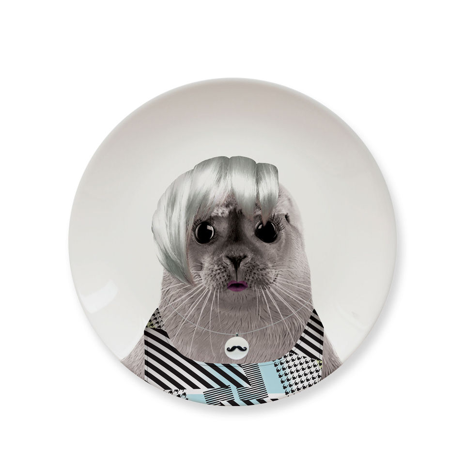 wild-dining-seal-cub-ceramic-side-plate