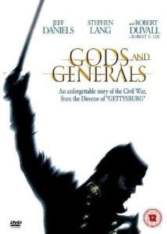 gods-generals