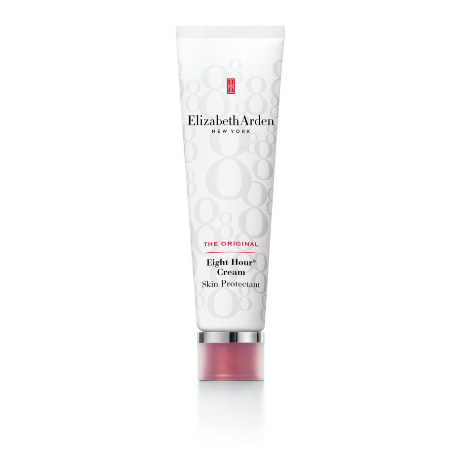 Image For Eight Hour Cream Skin Protectant di Elizabeth Arden  (50ml)
