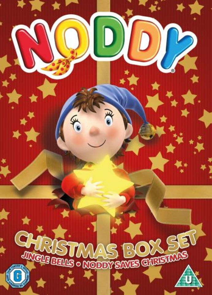 noddy-christmas-box-set-jingle-bells-noddy-saves-christmas