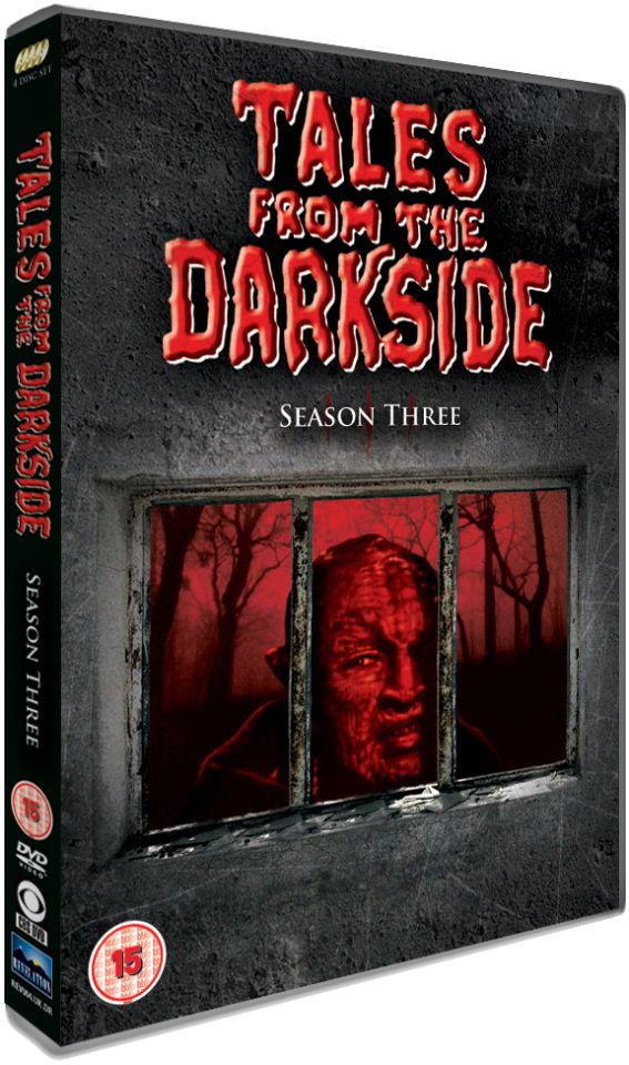 tales-from-the-darkside-season-3