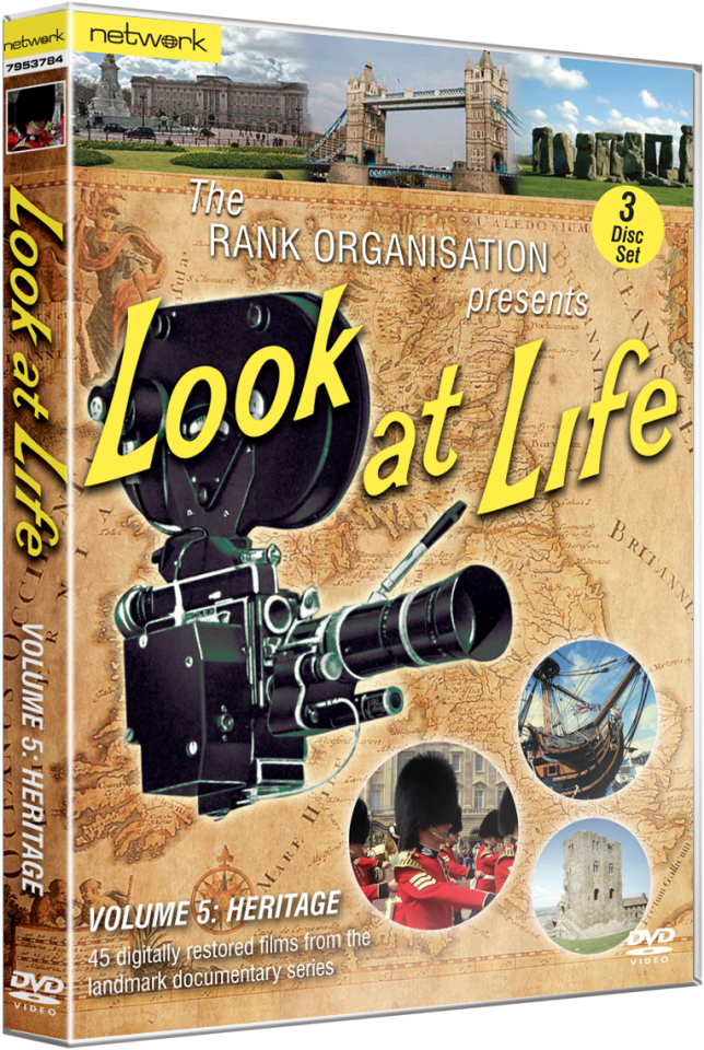 look-at-life-volume-five-cultural-heritage
