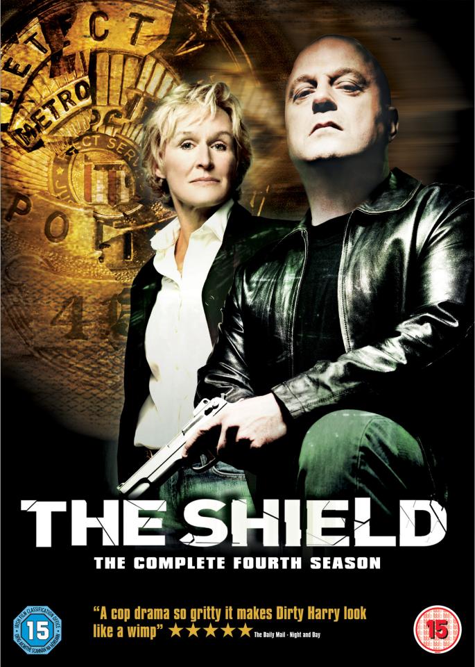 the-shield-season-4