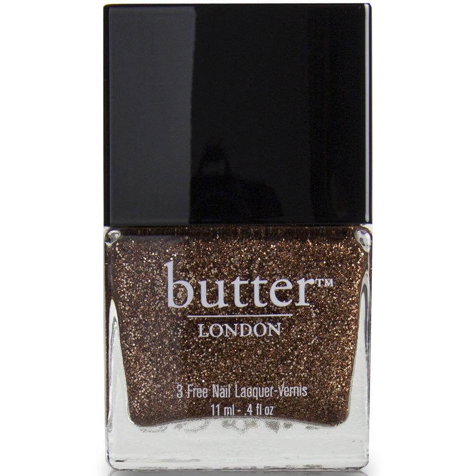 butter-london-bit-faker-11ml