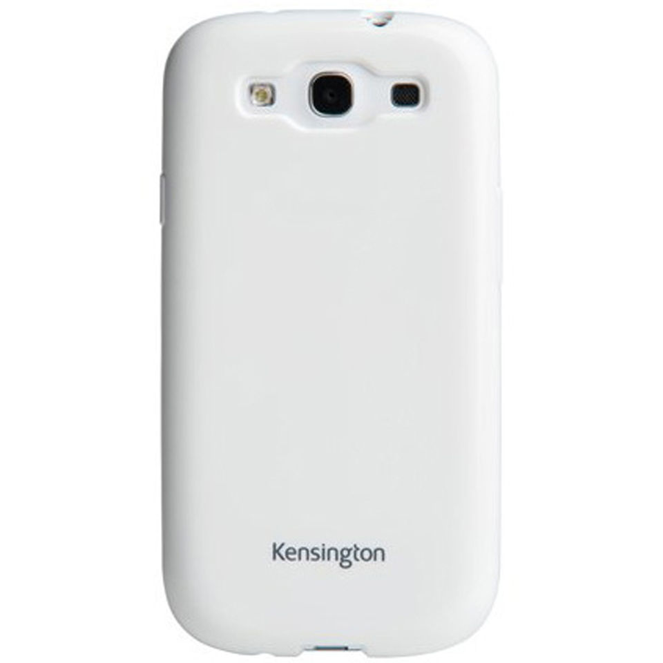 kensington-soft-case-for-samsung-galaxy-s3-white