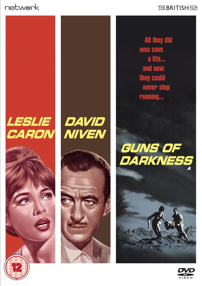 guns-of-darkness