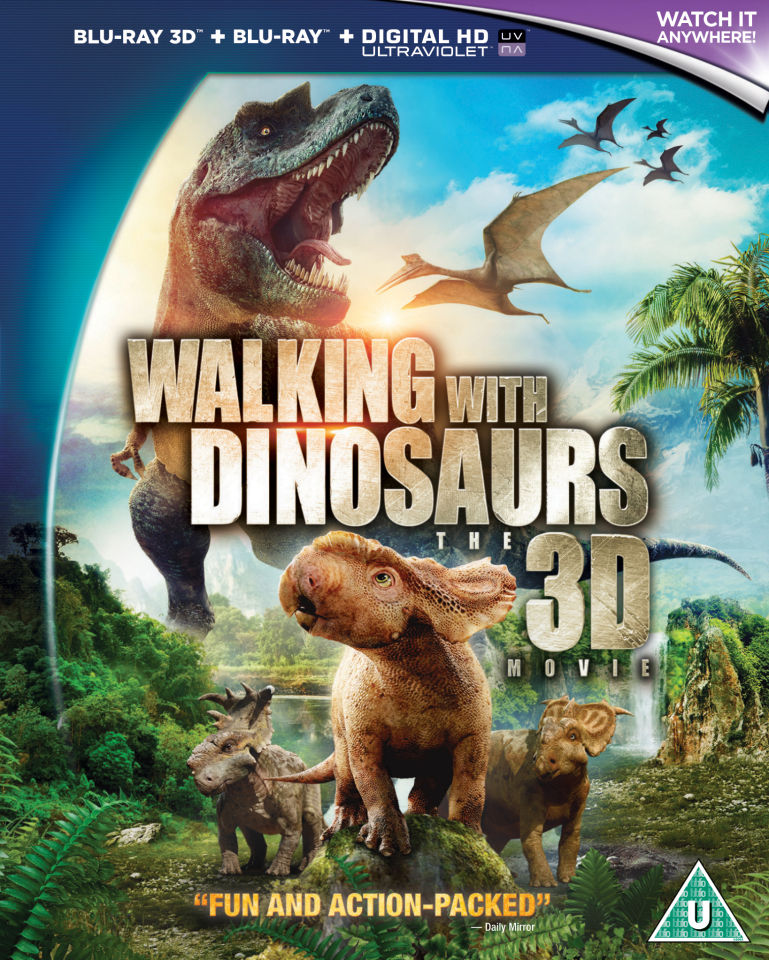 walking-with-dinosaurs-3d-includes-2d-version-ultraviolet-copy