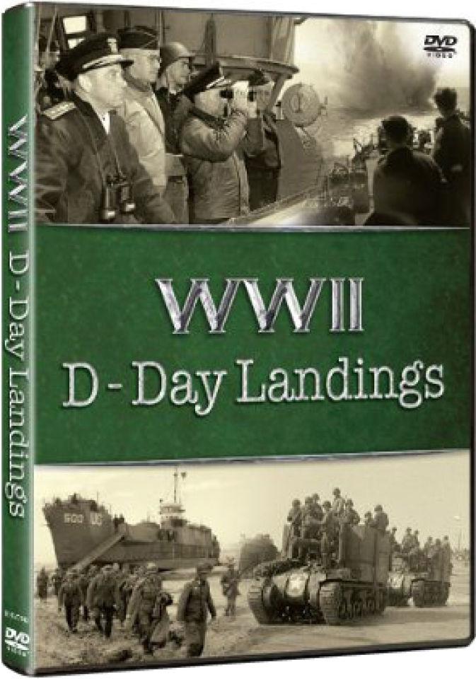 wwii-d-day-landings