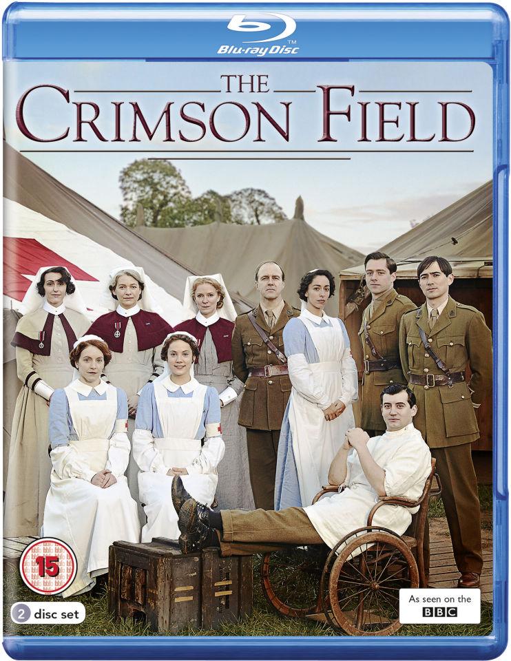 the-crimson-field