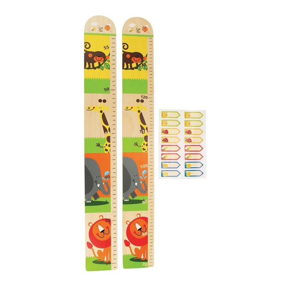 hape-watch-me-grow-chart