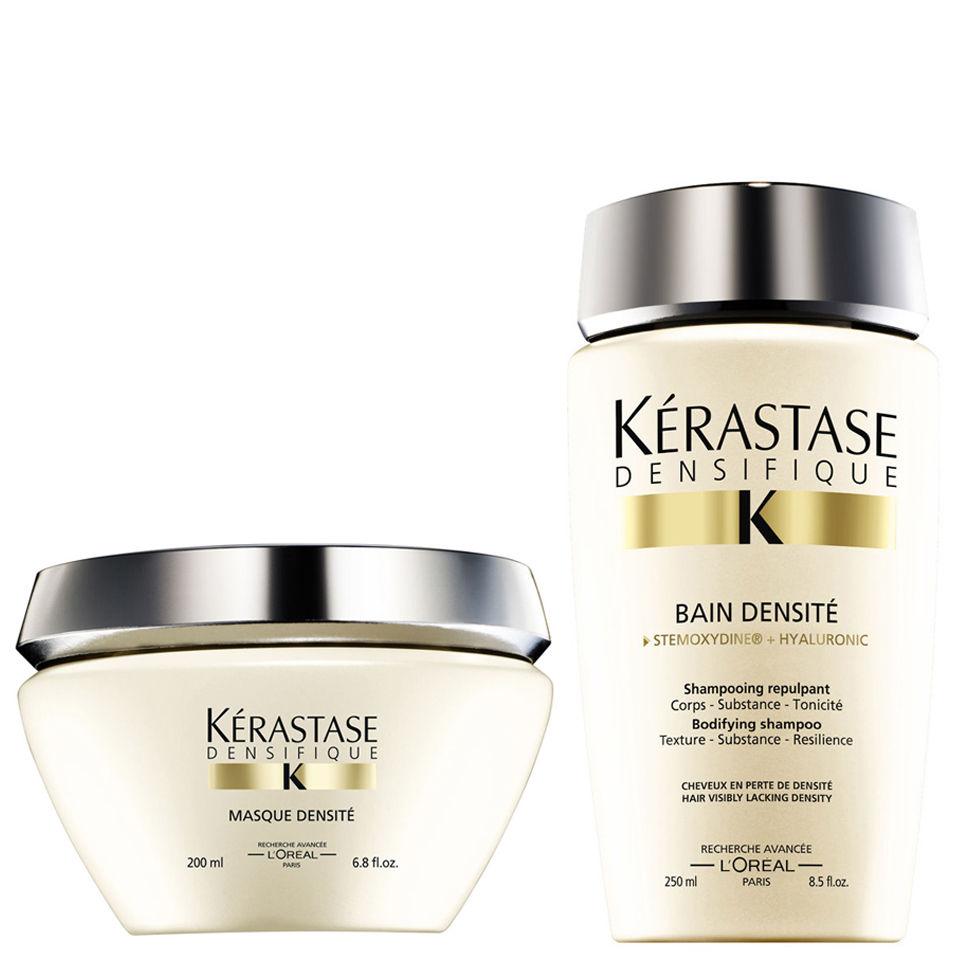 kerastase-densifique-bain-densite-250ml-masque-densite-200ml