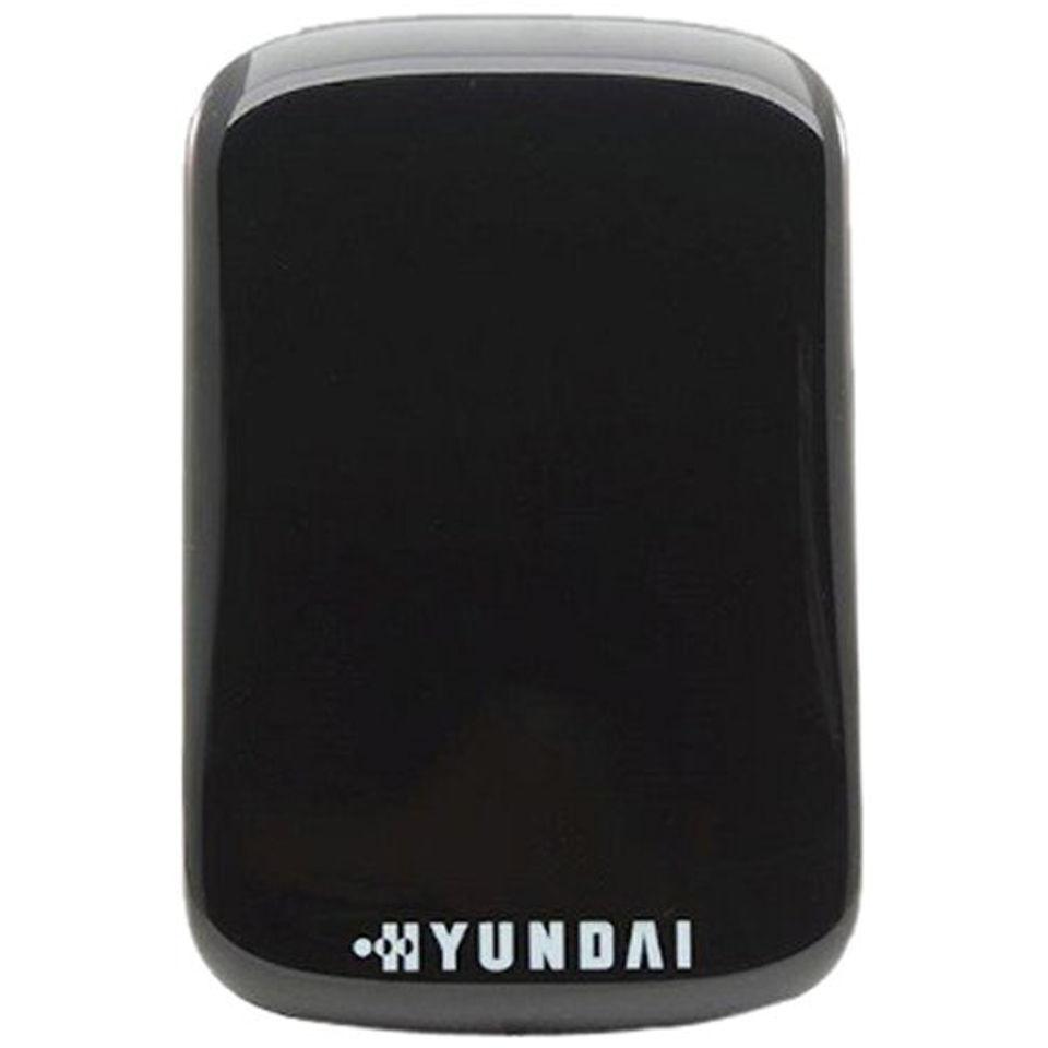 hyundai-256gb-external-usb-30-ssd-black
