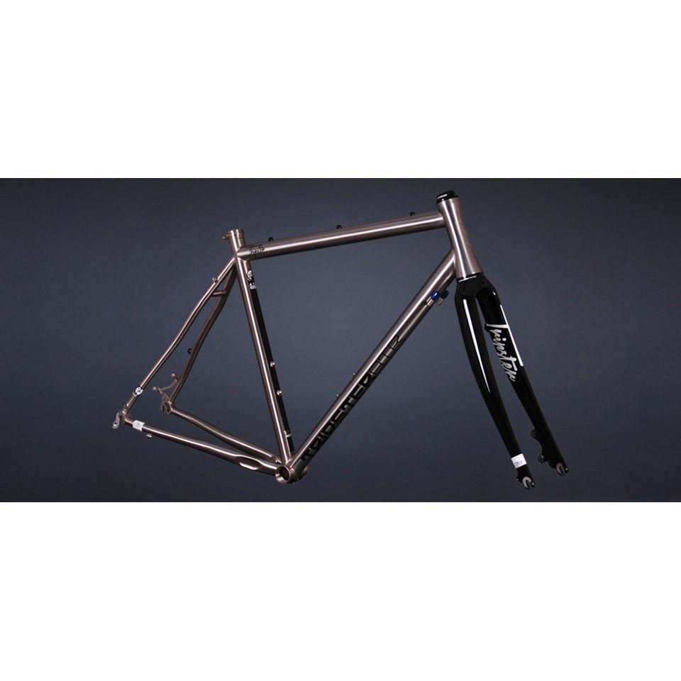 kinesis-tripster-atr-ti-frameset-48cm