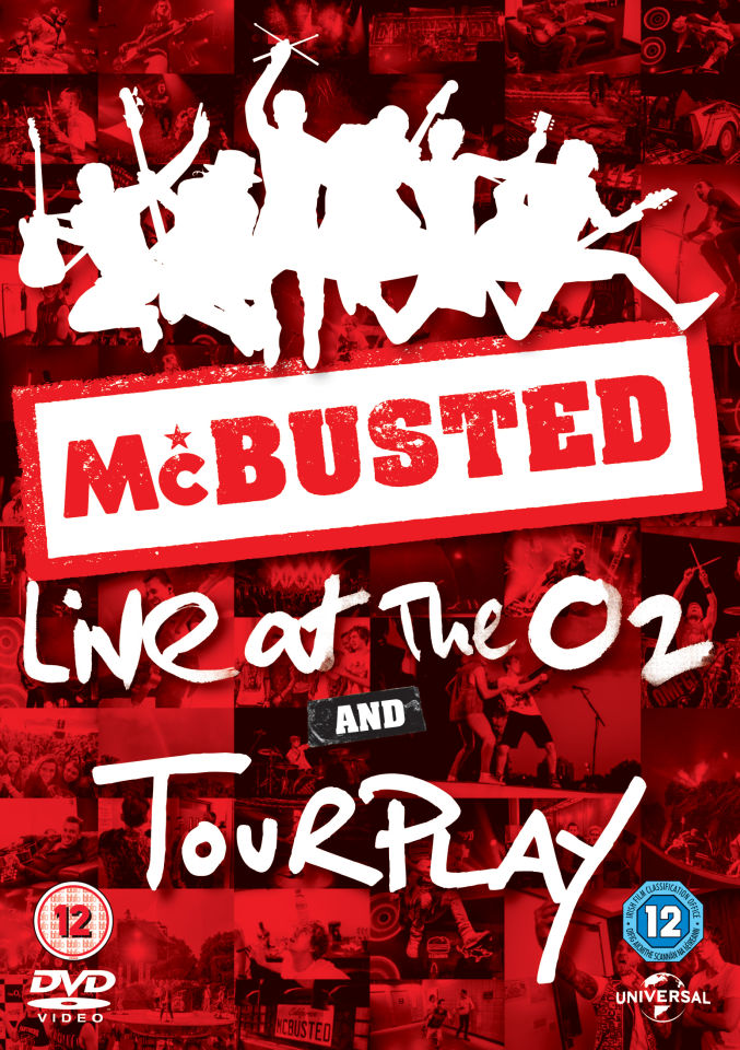 mcbusted-live-at-the-o2-tour-play