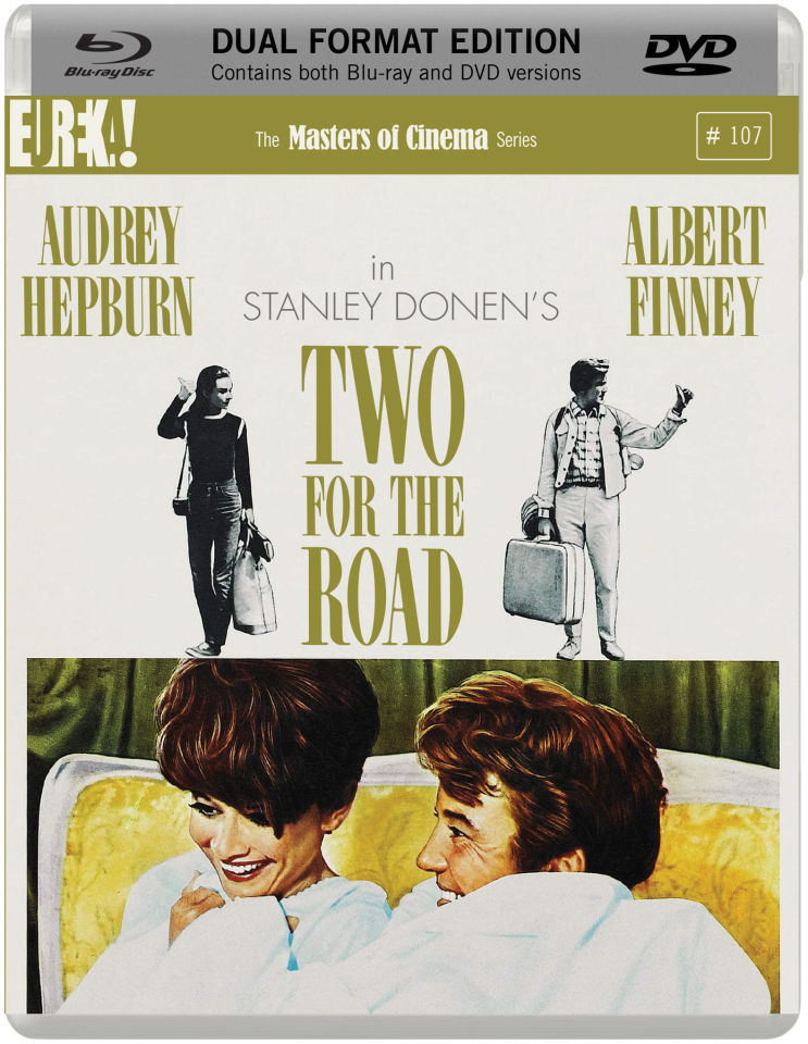 two-for-the-road