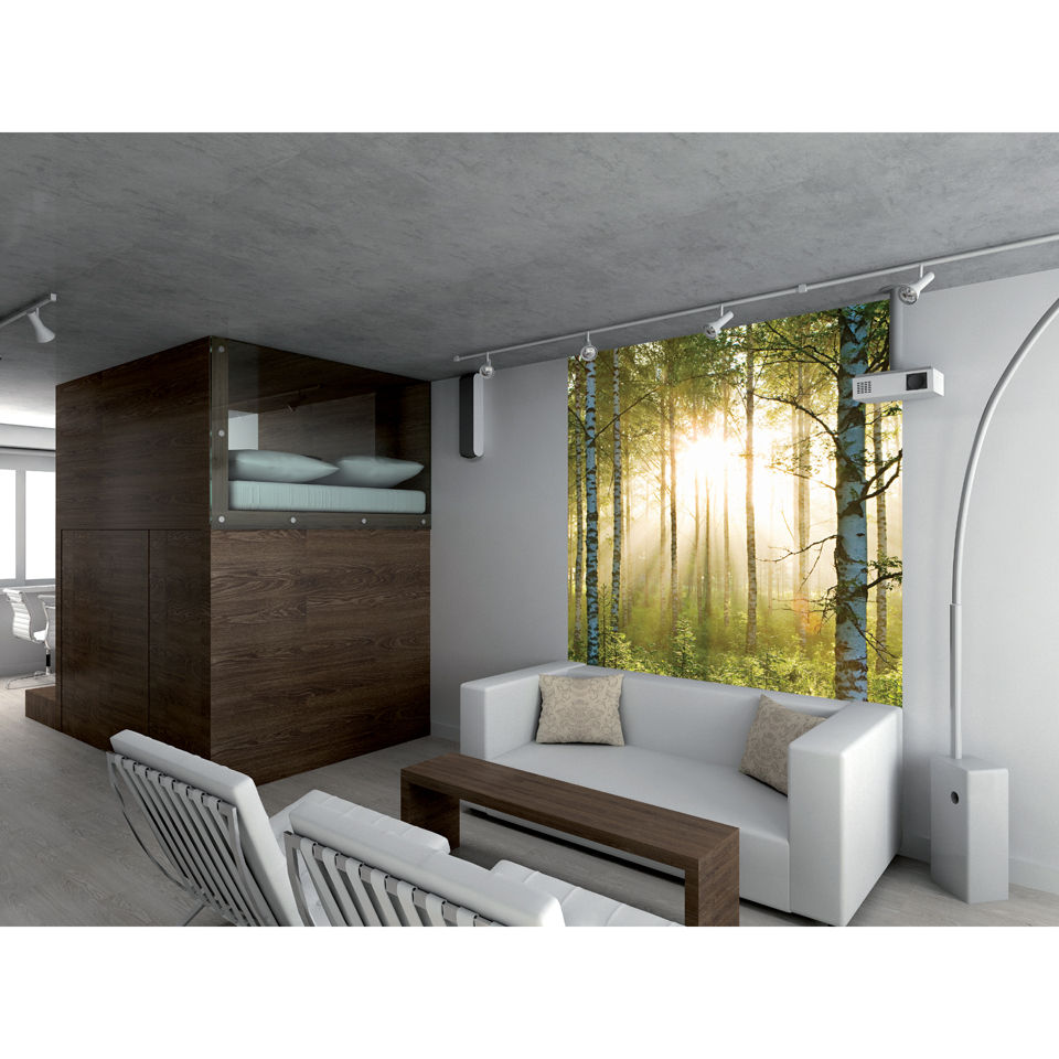 forest-scene-deco-wall-mural