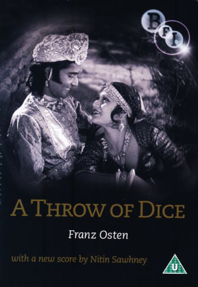 a-throw-of-dice