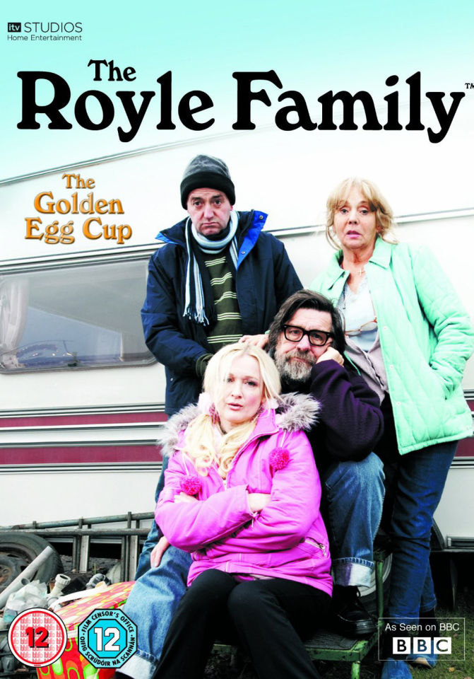 the-royle-family-golden-egg-cup