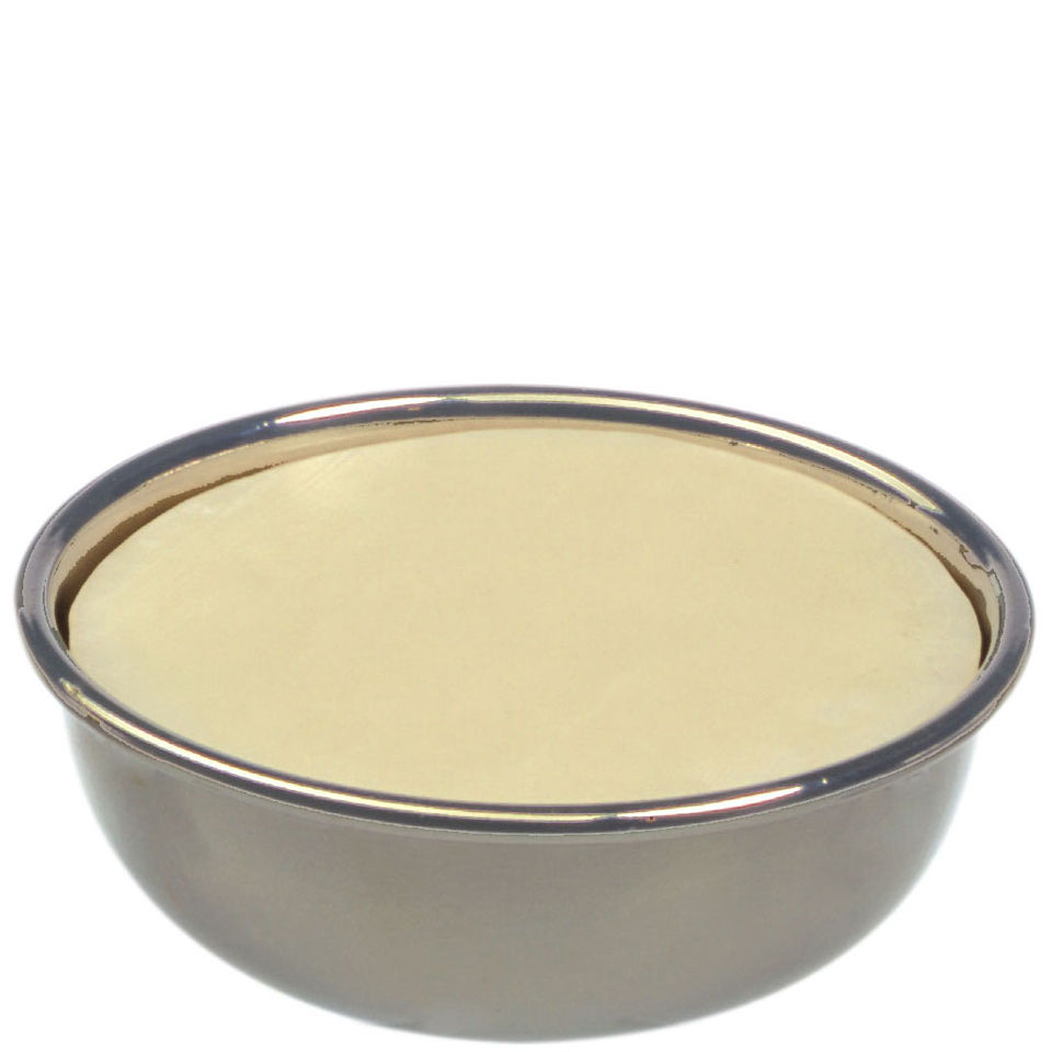 e-shave-shave-soap-with-nickel-bowl-linden