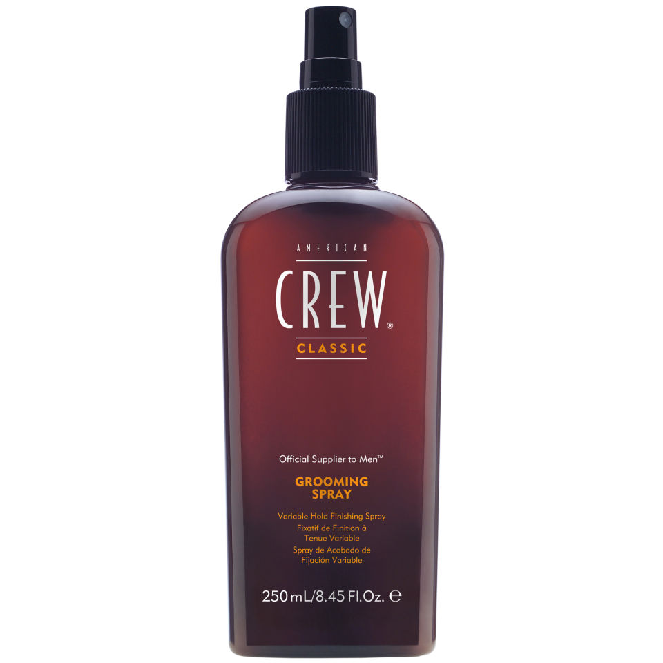 american-crew-grooming-spray-low-voc-250ml