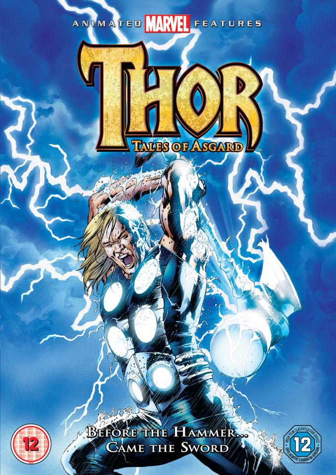 thor-tales-of-asgard