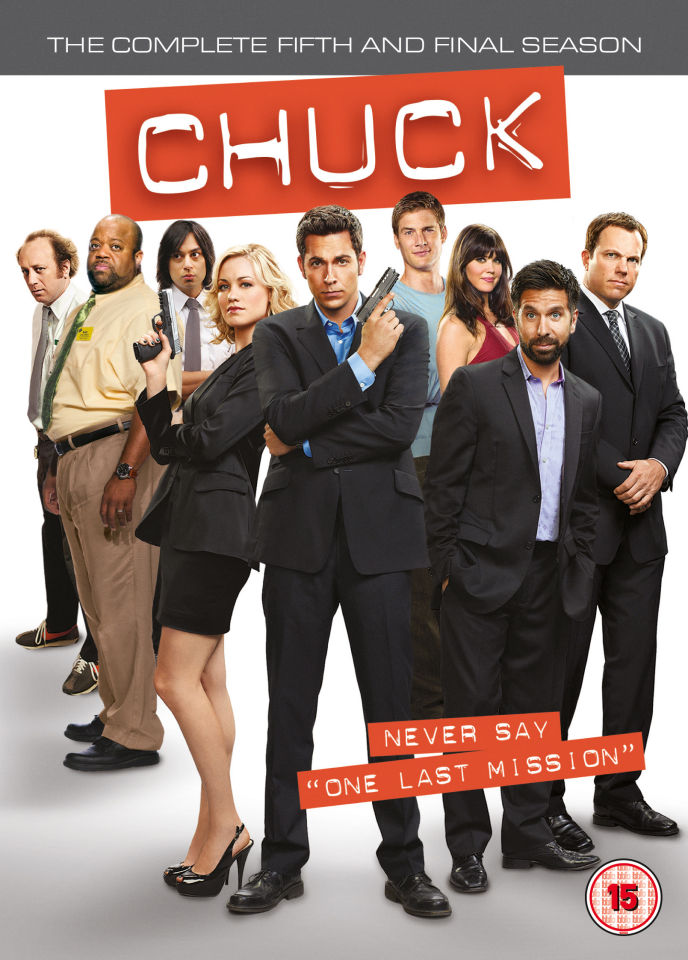 chuck-season-5