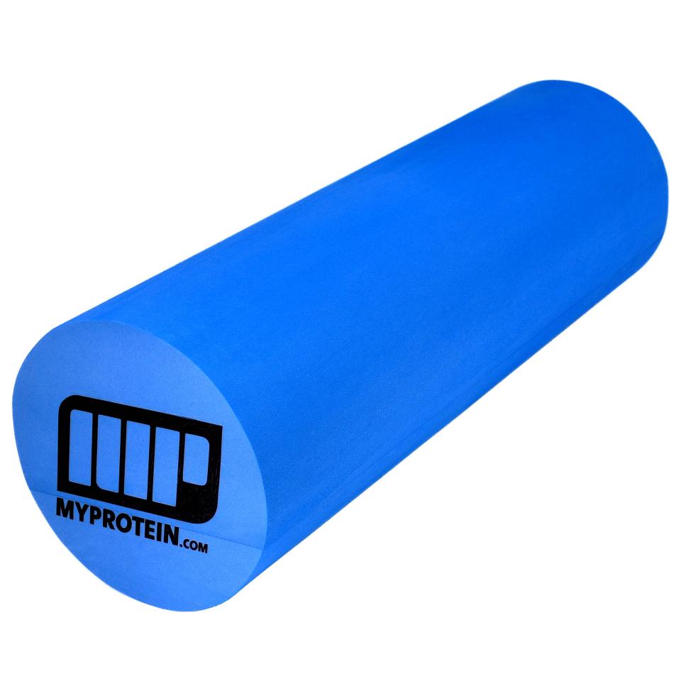 myprotein-eva-foam-roller-bag-15cm-x-45cm