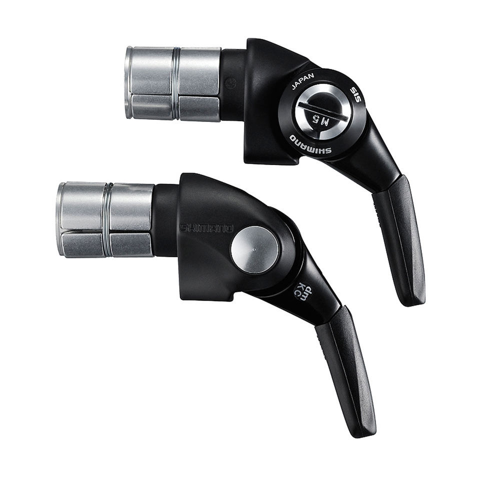 shimano-dura-ace-9000-sl-bsr1-bar-end-shifters-11-speed