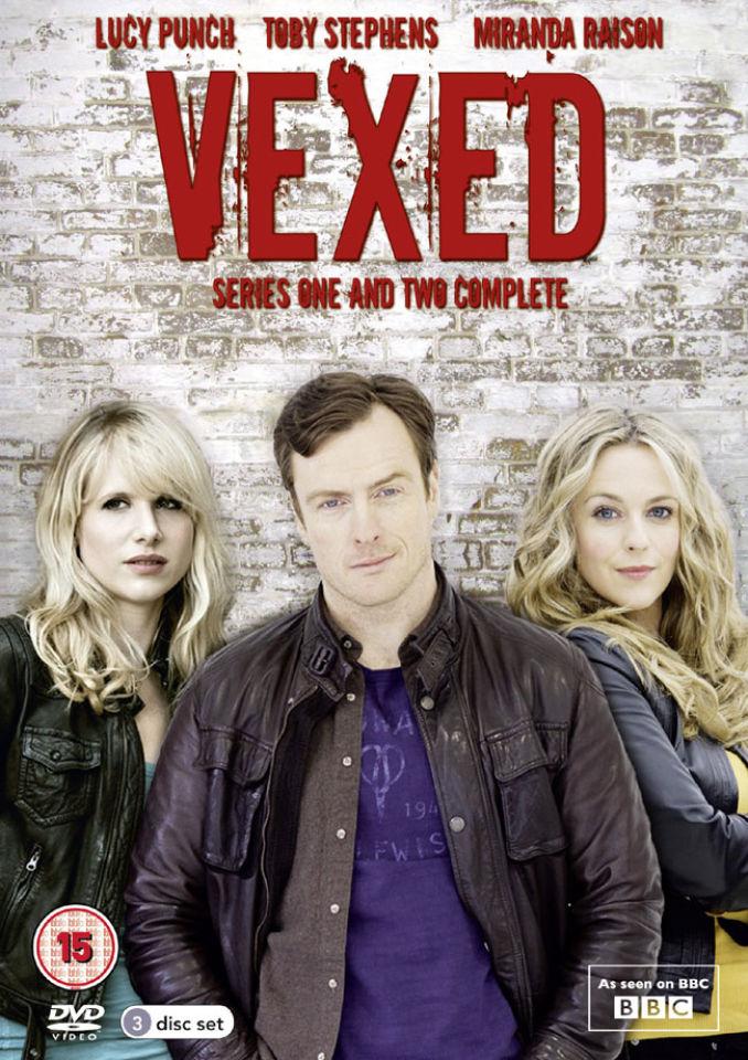 vexed-series-1-2