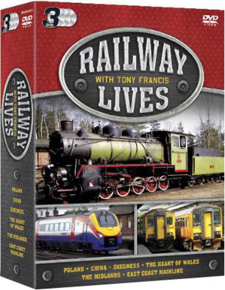 railway-lives