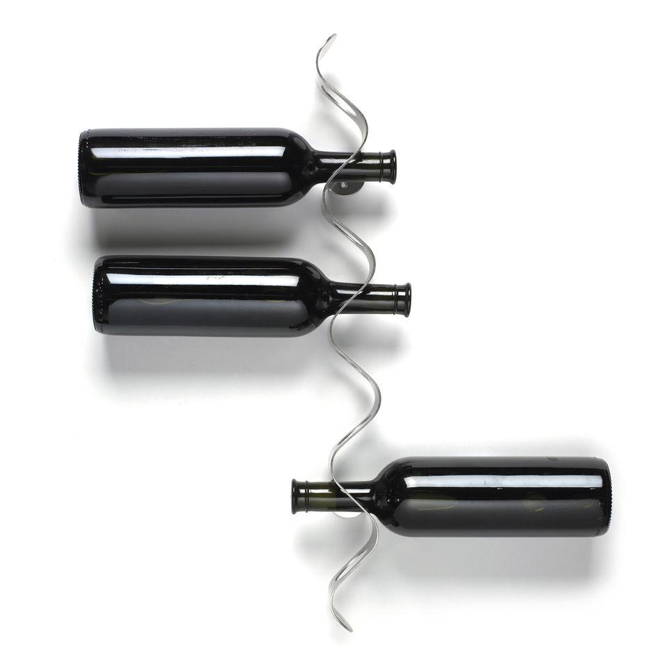 black-blum-flow-wine-rack