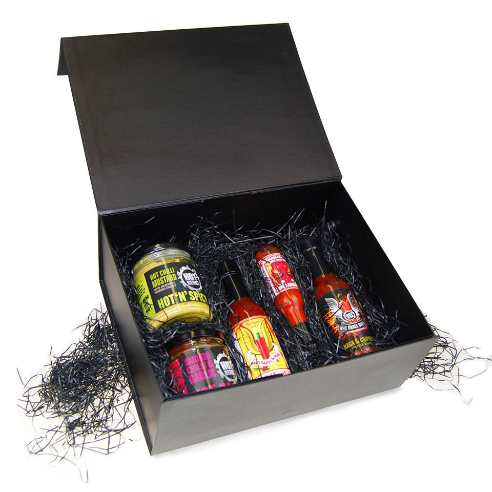 hot-headz-chilli-hamper-for-him