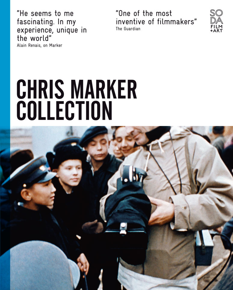 the-chris-marker-collection-includes-dvd
