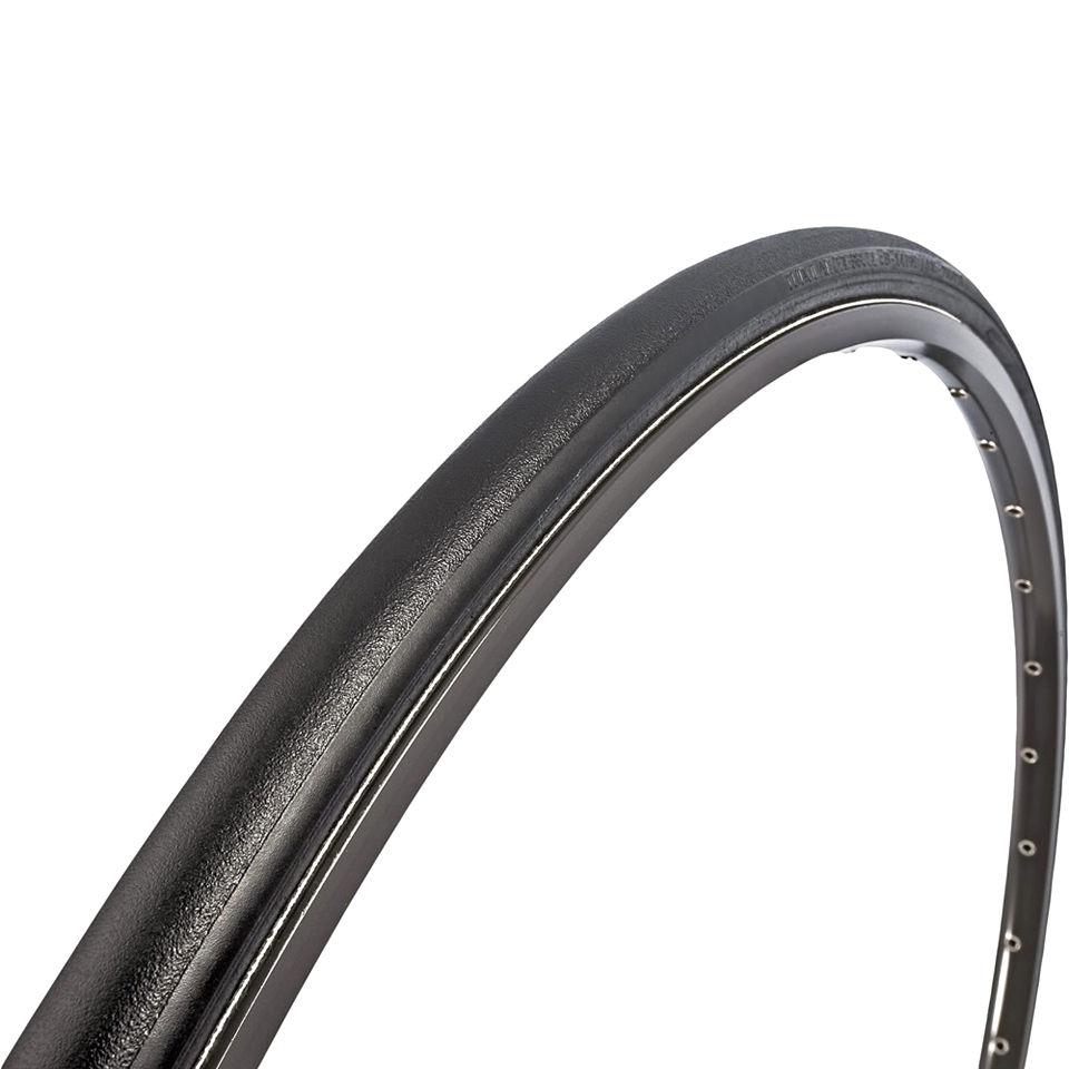 vittoria-open-triathlon-evo-clincher-road-tyre-black-700c-x-22mm