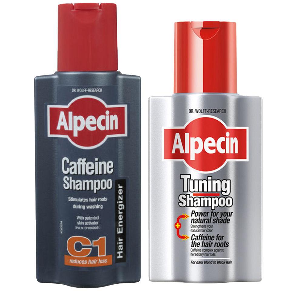 alpecin-tuning-caffeine-shampoo-duo