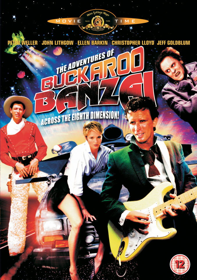 the-adventures-of-buckaroo-banzai