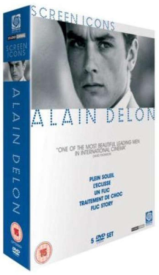 alain-delon-box-set-screen-icons