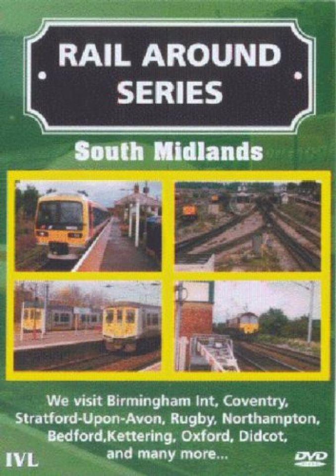 rail-around-series-south-midlands