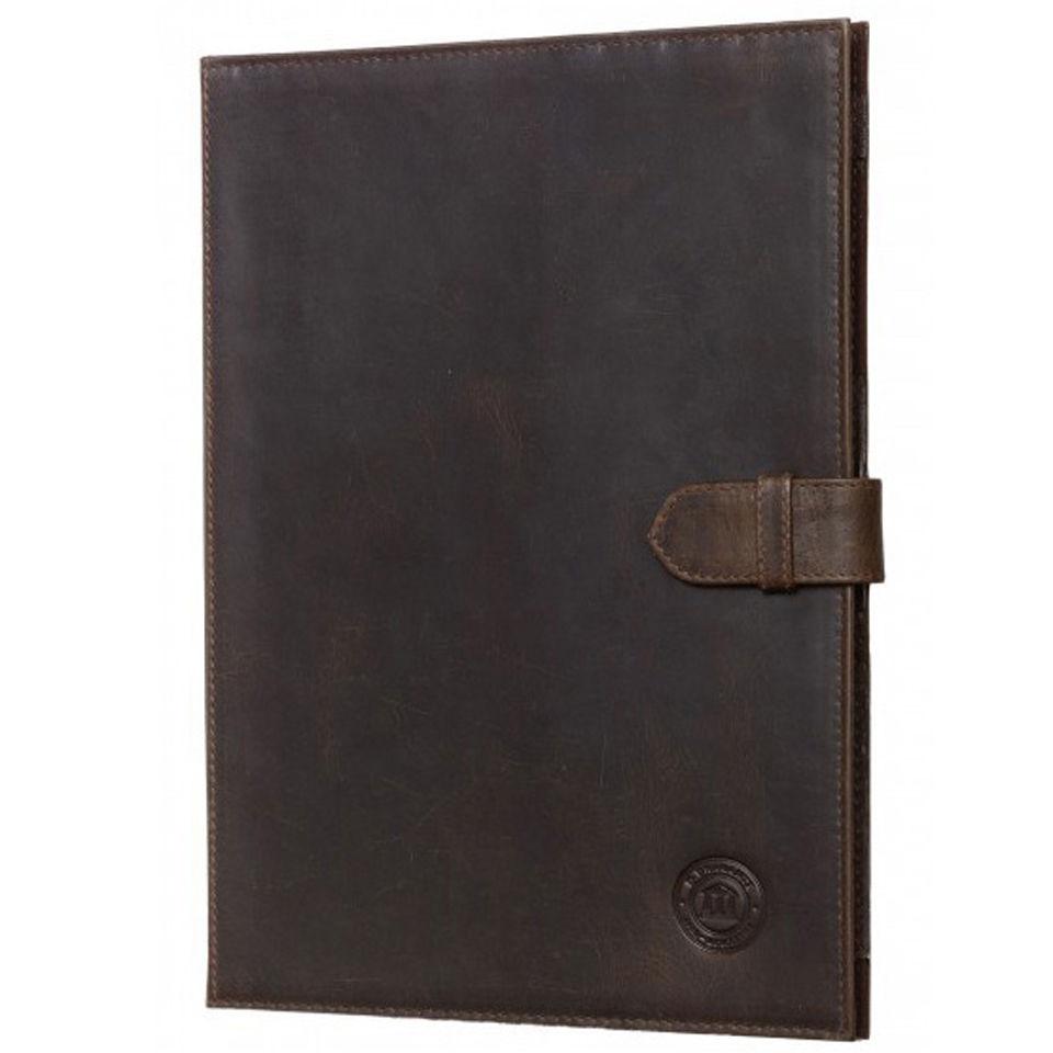 dbramante1928-leather-samsung-galaxy-classic-folio-case-101-inch-galaxy-tab-2-hunter-dark
