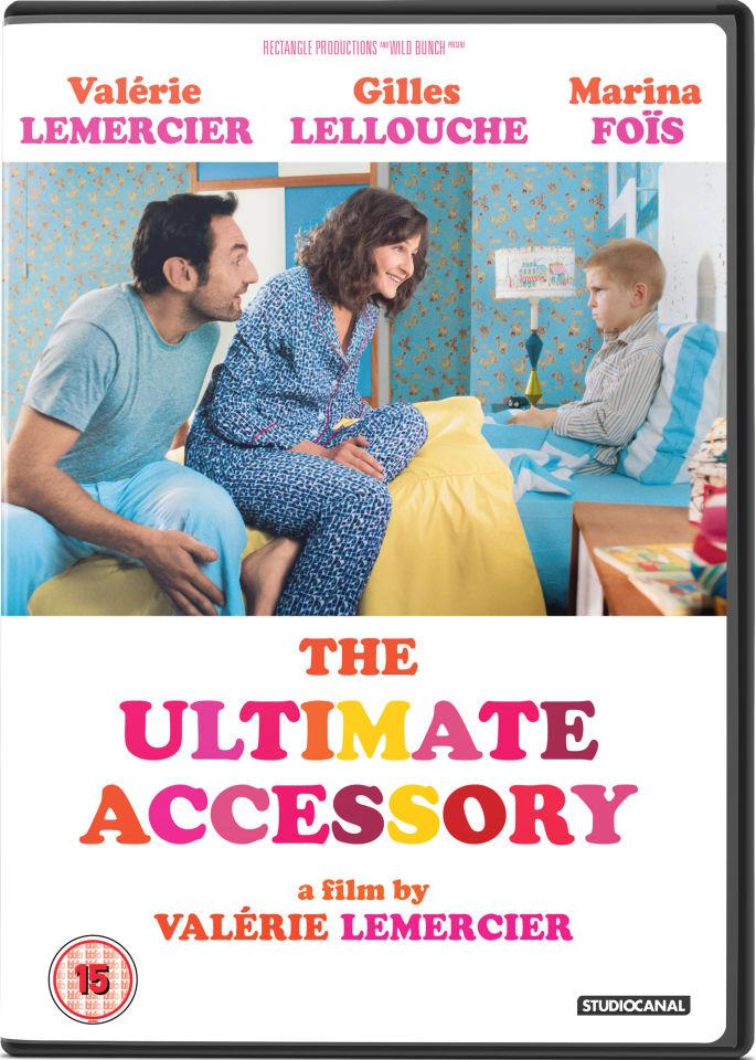 the-ultimate-accessory