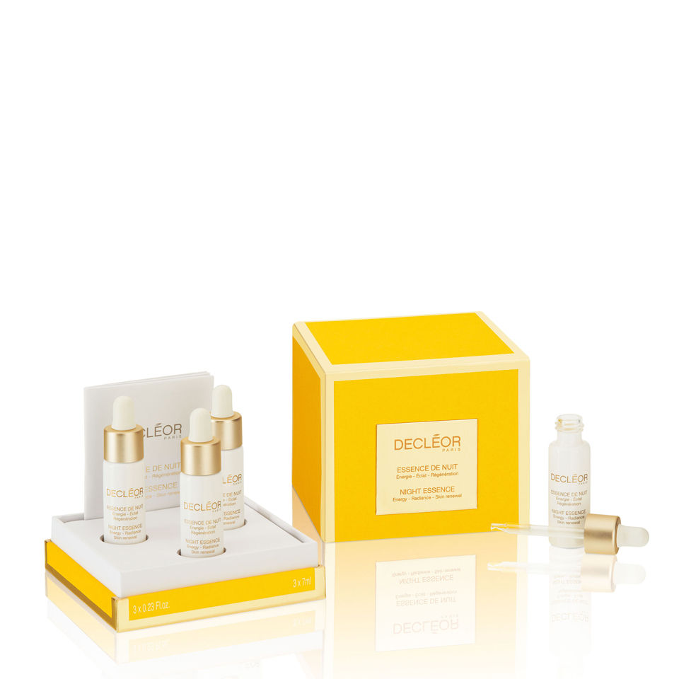 decleor-night-essence