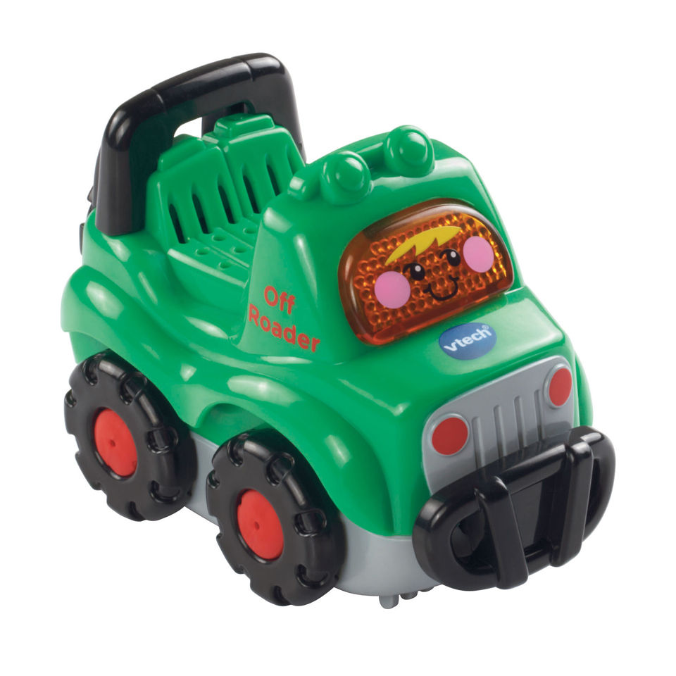 vtech-toot-toot-drivers-off-roader