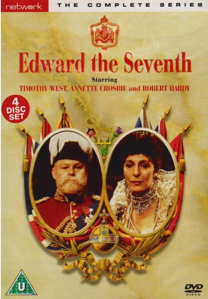 edward-the-seventh-complete-collection