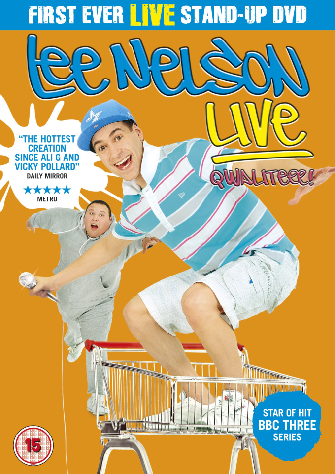 lee-nelson-live