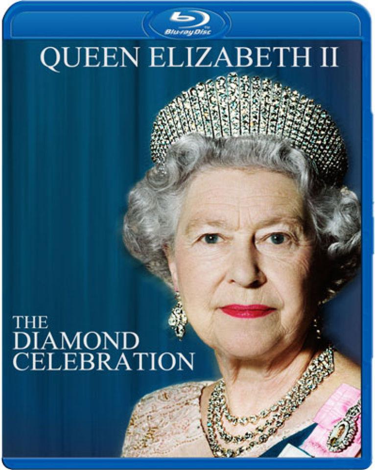 queen-elizabeth-ii-the-diamond-celebration