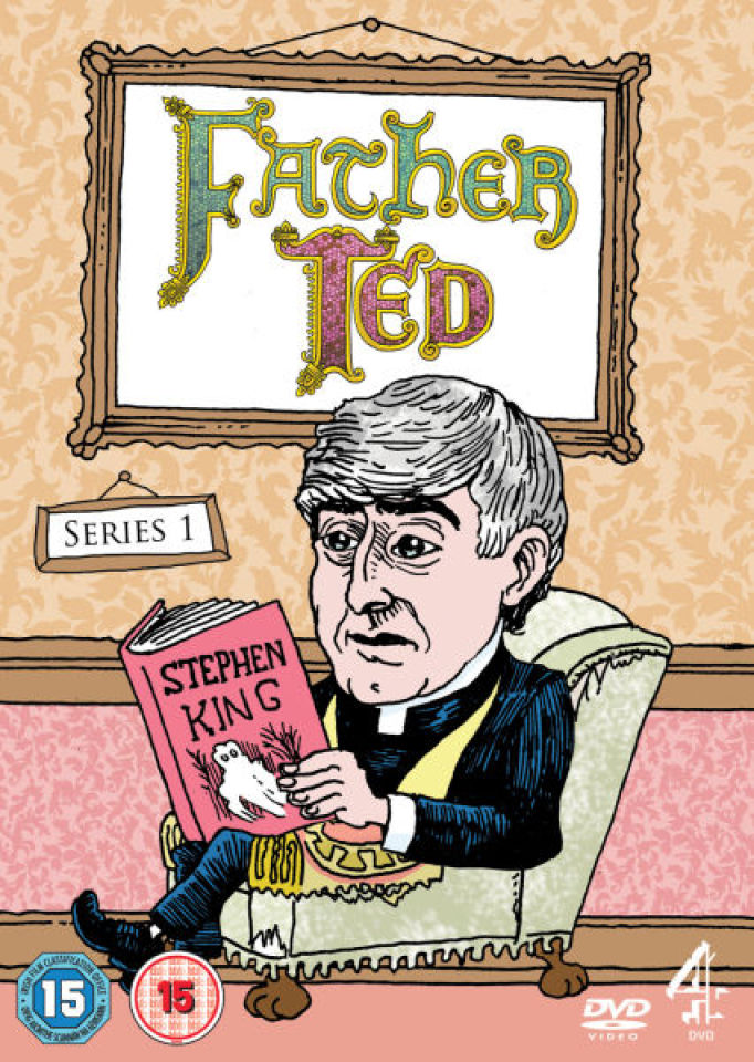 father-ted-series-1